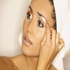 Eyebrow Waxing Tips And Tricks