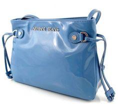 http://zebra-buty.pl/model/4595-torebka-armani-jeans-v5279-blu-469