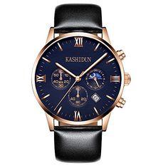 Inventive Hot Sale 2016 Fashion Watches Men Luxury Brand Analog Sports Watch Top Quality Quartz Military Watch Men Relogio Masculino Fragrant In Flavor