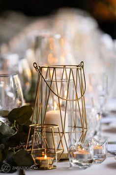 Lake Como Destination Wedding Photos - ZaraZoo Wedding Photography Wedding Week, Post Wedding, Wedding Shoot, Wedding Table, Wedding Ceremony, Destination Wedding, Photography Career, Photography And Videography, Wedding Photography