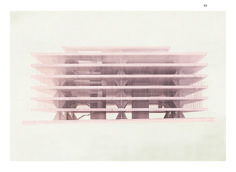 2017 / IMAGE Christian Dupraz, Saskia Zürcher, William Cyr-Lamy, a-editions. Architecture Drawings, Contemporary Art, Image, Design, Home Decor, Communication, Diagram, Christian, Collection
