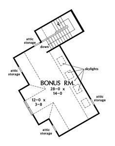 Floorplans likewise Fire Safety Plan For Your Home additionally House Plans Duplex With Garage In Middle also House Plans moreover Hendricks Rd Floor Plans Butler Ridge. on house floor plans donald gardner