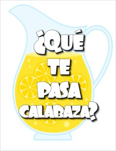 Spanish Attention Grabber Y Otras Cosas - FREE from FlapJack Ed Resources on TeachersNotebook.com (23 pages)