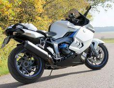 bmw k1300s | bmw k1300s motorcycle