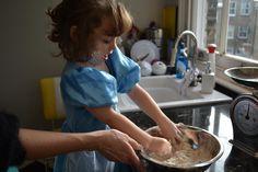 Win a KitchenAid Food Processor with Ladybird Books! - The Happy Foodie Kitchenaid Food Processor, Food Processor Recipes, Ladybird Books, Cooking Recipes, Happy, Ser Feliz, Recipes, Being Happy