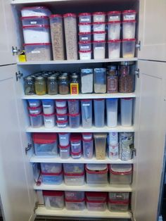 BEST Organizing tools EVER INVENTED!!!  Date & host a party 01/04/2014 thru 01/27/2014 & receive a gift valued at $15 on top of your host gift, Bonus & FREE Tupperware items and half price the discounted listed price items.  Contact me by email BrendaBanks@my2.tupperware.com and ask me about the different parties you can host & the popular gifts you can only get from ME as your Tupperware Party Girl!!  www.my2.tupperware.com/brendabanks
