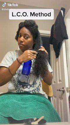 Cabello Afro Natural, Pelo Natural, Long Natural Hair, Natural Hair Transitioning, Natural Hair Growth Tips, Natural Hair Tutorials, Natural Hair Styles, Natural Hair Regimen, Relaxed Hair Growth