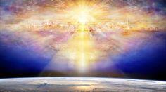 The New Jerusalem http://iamnotashamedofthegospelofchrist.com/2013/08/20/the-new-jerusalem/