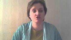 Елена Артамонова бизнес-тренер, коуч. Отзыв Антонины Барановой психолога https://youtu.be/LMQA56LC-dk