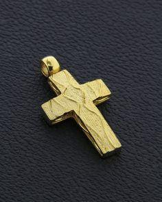 Cufflinks, Watches, Gold, Stuff To Buy, Accessories, Jewelry, Jewels, Jewlery, Wristwatches