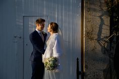 Portfolio of the best images from my weddings of 2016 natural photography documentary female photographer