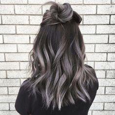ClioMakeUp-trend-capelli-ombre-hair-grey-idee-makeup-copertina