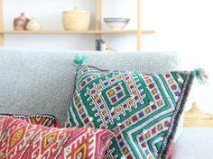 Jdar_bereber_cojín_cushion_pillow_moroccan_marroquí_