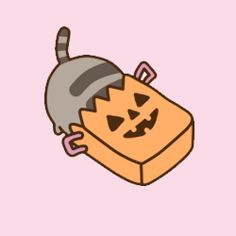 Discovered by ♡soseta TT♡. Find images and videos about gif and Halloween on We Heart It - the app to get lost in what you love.