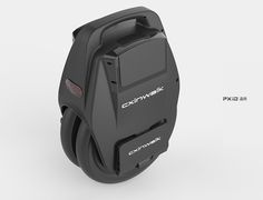 pxid  industrial design scooter 品向工业设计 平衡车设计 滑板车设计 体感车设计 老年代步工具设计 Scooter Design, Backpacks, Bags, Detail, Handbags, Taschen, Women's Backpack, Purse, Purses