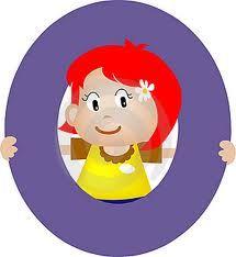 Crianças: Presente de Deus: Abril 2011