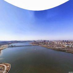 149-1 Jamwon-dong, Seocho-gu, Seoul, South Korea Map