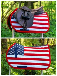Study the saddle . Horse Gear, Horse Tips, Western Horse Tack, Western Saddles, Rodeo Cowgirl, Cowgirl Shirts, English Horse Tack, English Saddle, Pony Saddle