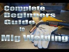 Humorous graded metal welding tips World Exclusive Mig Welding Tips, Welding Rods, Welding Process, Diy Welding, Welding Table, Metal Welding, Welding Ideas, Welding Crafts, Welding For Beginners