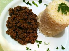 Carne Moída post image
