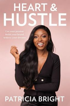 Business Portrait, Business Photos, Business Headshots, Business Ideas, Headshot Posen, Image Foto, Professional Headshots Women, Professional Photography, Girl Boss Book