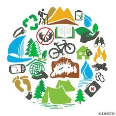 Dissertation ecotourism