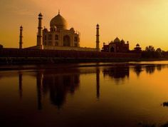 In a magical country that's almost as big as a continent, there's more to see than one could possibly imagine http://www.travelprofessionals.co.uk/property-detail/1008/Tours_of_India/adventure_and_safari/TajMahal,PalacesandBackwaters/
