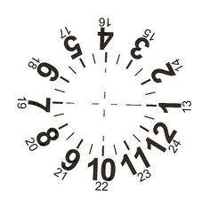 ore+disco+orario.jpg (689×680)