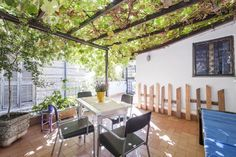 Rome, Italy Vacation Rental, 1 bed, 1 bath, kitchen with WIFI in Pigneto. Thousands of photos and unbiased customer reviews, Enjoy a great Rome apartment rental perfect for your next holiday. Book online!