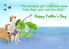 Father's Day Messages From Son : looking for messages or quotes for Father's day then you are right place here you see top wishes for fathers day.Here We Collect Best Father's Day Messages From Son for this Father's Day Happy Fathers Day Wallpaper, Happy Fathers Day Message, Fathers Day Wallpapers, Happy Fathers Day Pictures, Happy Dad Day, Happy Fathers Day Greetings, Fathers Day Messages, Fathers Day Wishes, Happy Father Day Quotes
