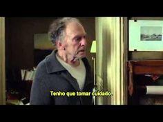 Amor (Amour 2012) - Trailer Legendado