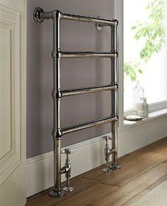 Originals 006  Дизайн Радиаторы И Полотенцесушители Design Simple Rsf Bathroom Designs Decorating Inspiration