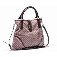 Louis Vuitton bag 2012,Louis Vuitton handbag 2012,Louis Vuitton handbag outlet