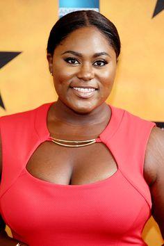 Orange is the New Black - Danielle Brooks