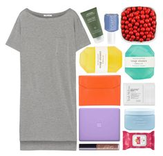 """""""MOOD"""" by dianakhuzatyan ❤ liked on Polyvore featuring Pelle, T By Alexander Wang, Paul Smith, Trish McEvoy, Aveda, Essie, tarte, colors, feelinggood and mood"""