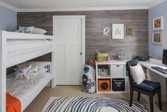Creative Shared Bedroom Ideas For A Modern Kids Room with Boys Small Bedroom Ide. Creative Shared Bedroom Ideas For A Modern Kids Room with Boys Small Bedroom Ideas Small Boys Bedrooms, Shared Bedrooms, Small Room Bedroom, Small Rooms, Modern Bedroom, Bedroom Decor, Bedroom Ideas, Bedroom Boys, Bedroom Images