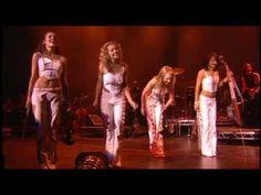 bond - Victory (live 2001) de MrGuaiforever.