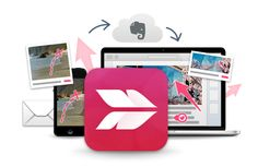 skitch design app  http://www.ninjamarketing.it/2013/12/21/top-app-2013-le-app-preferite-dalla-sezione-mobile-di-ninja-marketing/