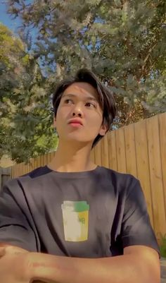 Kawaii Wallpaper, Galaxy Wallpaper, Cute Bunny Cartoon, Verses Wallpaper, Cute Boys Images, Boy Celebrities, Cute Teenage Boys, Boy Pictures, Favorite Person