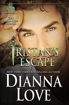 Tristan's Escape: A Belador Novella (Beladors Book 0) Sil... https://www.amazon.com/dp/B019EQ6KO0/ref=cm_sw_r_pi_awdb_x_CDSFyb4G56H9V
