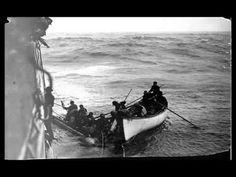 Resultado de imagen de bodegas barco mercante