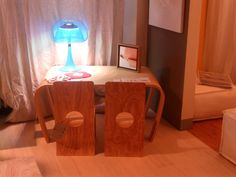 Beautiful furnitures for children