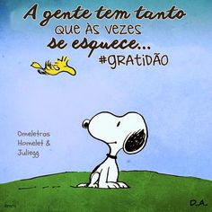 snoopy :) ☀️Woodstock you are special Snoopy Love, Snoopy E Woodstock, Happy Snoopy, Snoopy Hug, Snoopy Comics, Snoopy Frases, Snoopy Quotes, Charlie Brown Quotes, Charlie Brown And Snoopy