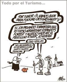 Forges, as usual, ; Placido Domingo, Humor Grafico, Education, Funny, Dance, Memes, Founding Fathers, Ironic Quotes, Lol Quotes