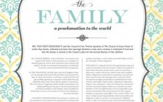 family-proclamation-blog