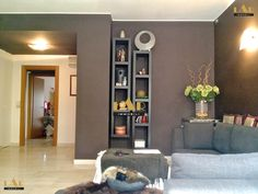Two-bedroom apartment in Milan Sale