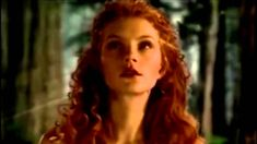 Romance 16.léta (Lady Greensleaves) Folk, Game Of Thrones Characters, Romance, Youtube, Fictional Characters, Country, Romance Film, Romances, Popular
