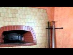 Altro | Non alimentare in Vendita - Porto San Giorgio