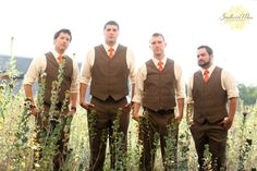 #Southern Mae Photography #groomsmen #wedding pictures #natural light photography  www.southernmaephotography.com