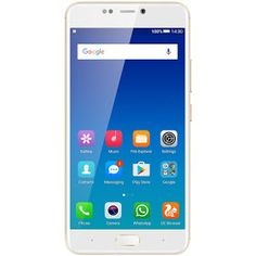 Cashback on Gionee A1, Rs. 100 from FDmobiles